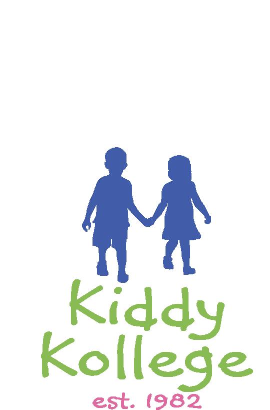 Wainfleet Kiddy Kollege